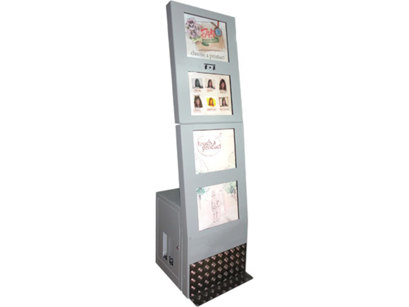 Open Air Photo Booth **NEW**