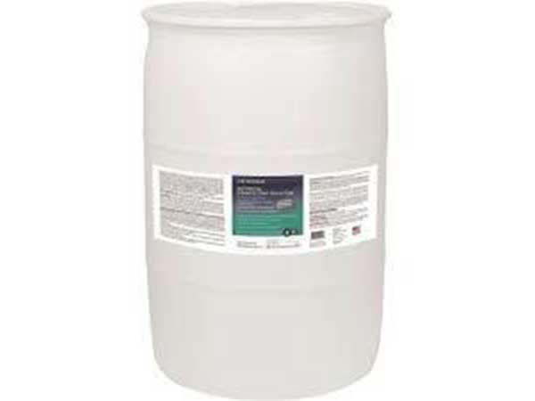 Bioesque Solutions - 55 Gallon Drum